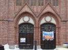 23.Februar 2013 - St. Bonifatius