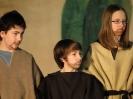 2. März 2013 - Hoffnungskirche